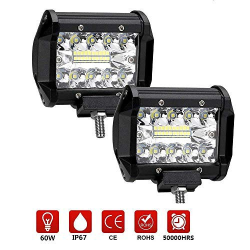 Marine Flood Lights Prices