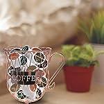 ELT-Coffee-Capsule-Pod-Storage-Basket-stile-europeo-semplice-in-ferro-battuto-tazza-di-caffe-cesto-di-stoccaggio-K-Cup-Storage-argento