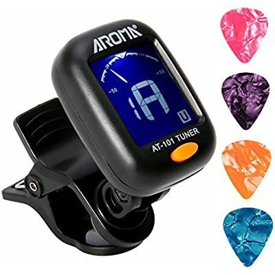 clip-on-guitar-tuner-for-all-instruments