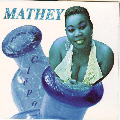 mathey mp3 gratuit