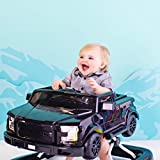 Bright Starts 3 Ways to Play Walker - Ford F-150