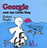 Georgie and the Little Dog (Doubleday balloon books)