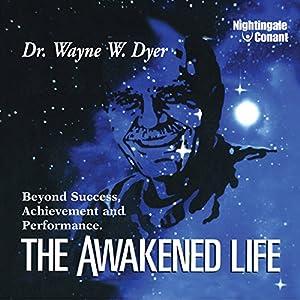 The Awakened Life Speech