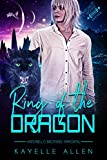 Ring of the Dragon: An Immortal Science Fiction Romance Saga (Antonello Brothers: Immortal Book 2) - Kindle edition by Allen, Kayelle. Literature & Fiction Kindle eBooks @ Amazon.com.