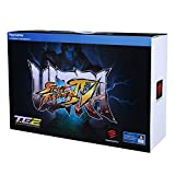 Ultra Street Fighter IV PS3/PS4 Arcade FightStick Tournament Edition 2 [MadCatz]