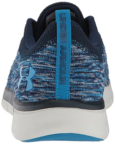 Under Armour Heren Lightning 2 Academy (400) / Studio