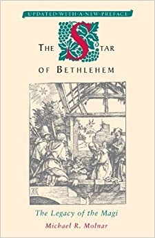 Book The Star of Bethlehem: The Legacy of the Magi