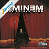 The Eminem Show (Explicit Version) [Explicit]