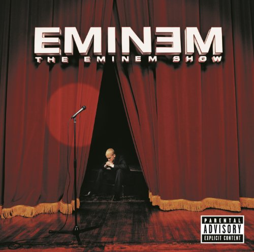 'Till I Collapse (Album Versio...