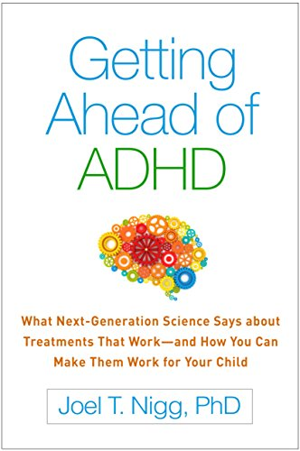 Amazon getting ahead of adhd what next generation science says getting ahead of adhd what next generation science says about treatments that work fandeluxe Image collections