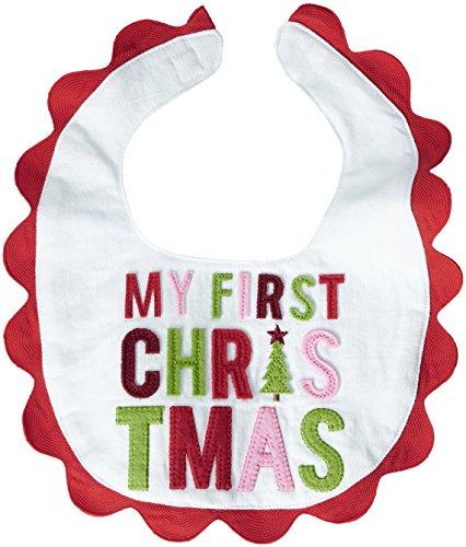 Mud Pie Girls Christmas Holiday product image