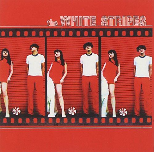 The White Stripes - Life on the Flipside - Zortam Music