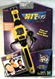 Hit Clips Micro Music Watch Micro Music System Includes All Star Smash Mouth Special 1 Minute Micro-mix!