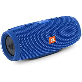 Amazon.com: Bose SoundLink Color Bluetooth Speaker (Black): Home Audio & Theater