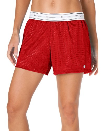 Champion Reversible Mesh Women