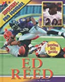 Ed Reed, Marty Gitlin, 1422205584