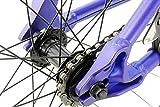 Gravity-Area-51-Aluminum-BMX-Bike-26-inch-Wheels
