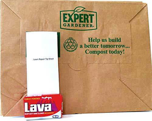Best Lawn & Leaf Bags
