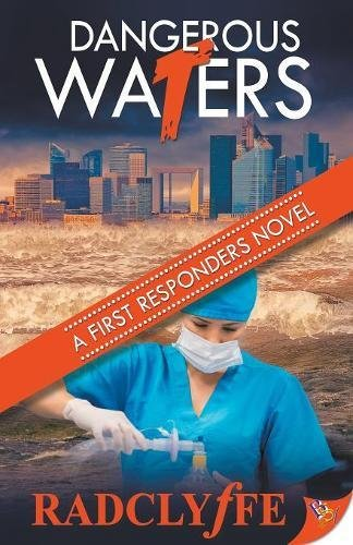Dangerous Waters (First Responders) from Unknown