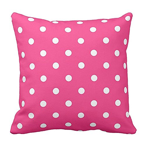 decorative-square-white-polka-dots-with-pink-pillowcase-cushion-covers-home-decor-design-for-sofa-tw