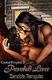 Caveat Emptor 3: Provoked Lover