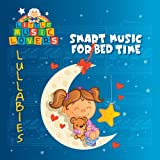 Little Music Lovers: Lullabies