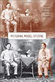 Picturing Model Citizens, Thy Phu, 1439907218