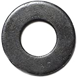Hard-to-Find Fastener 014973124441 Flat Washers, 5/16, Piece-20