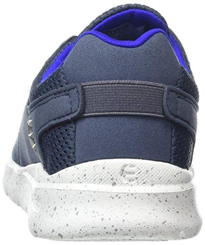 Etnies Scout Xt Sneaker Charcoal