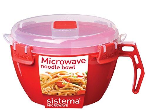 noodle cup - 7