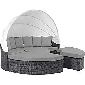 51WGx3w4VbL._SS300_ 75+ Outdoor Wicker Daybeds For Your Patio For 2020