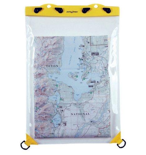 Kwik Tek DRY PAK Waterproof 12