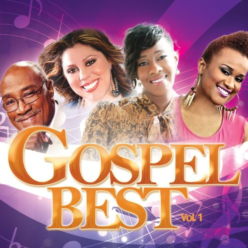 Gospel Best Volume 1