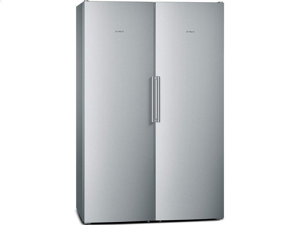Amerikanischer Kühlschrank 80 Cm Breit : Siemens ka nvi side by side a cm höhe kwh jahr
