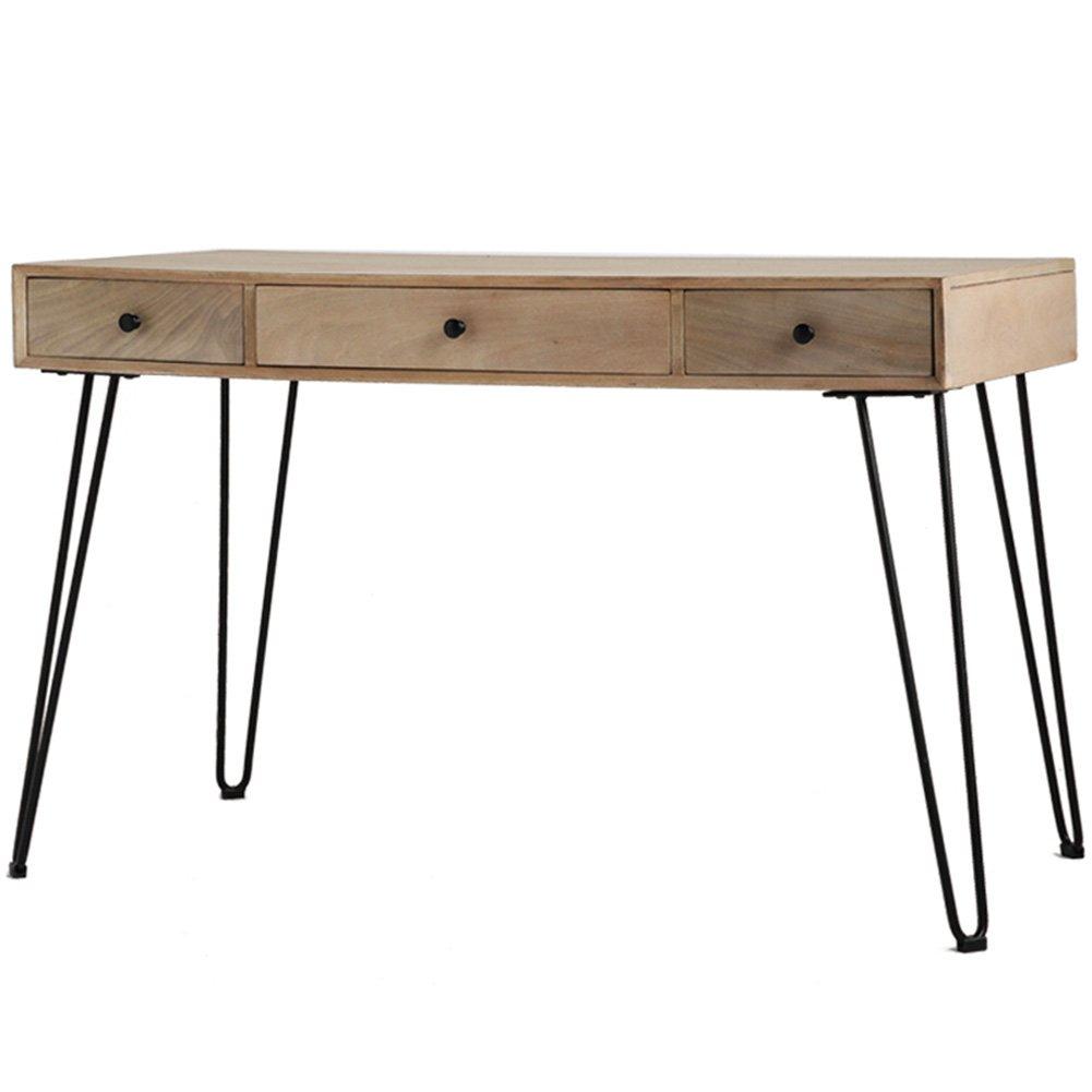 Haarnadel Tischbeine 28 Zoll Set Von 4 Diy M O Bel Metall Tisch