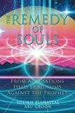 The Remedy of Souls