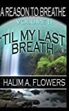 download ebook a reason to breathe ii pdf epub