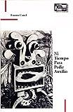 Ni Tiempo para Pedir Auxilio, Fausto Canel, 0897295870