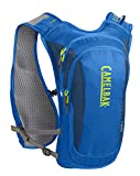 CamelBak 2016 Ultra 4 Hydration Vest, Electric Blue/Poseidon