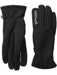 Women's Stryke Fleece Conduct Gloves