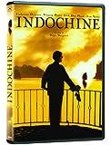 Indochine (Version française)