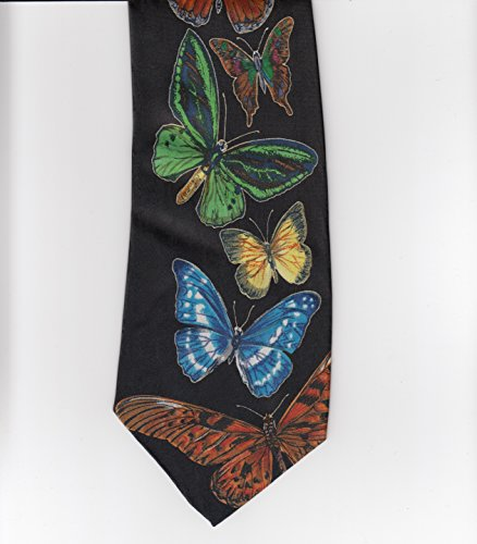 marco-polo-italian-style-monarch-butterfly-tie