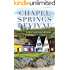 Chapel Springs Revival - With a friend like Claire, you need a gurney, a mop, and a guardian angel. (Chapel Springs Saga Book 1)