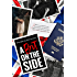 A Brit on the Side (Castle Calder Book 1)