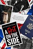 A Brit on the Side (Castle Calder Book 1)