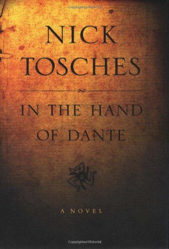 In the Hand of Dante: A Novel ebook
