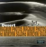 Desert, Magnum Photo Agency, Magnum Photos, 287939158X