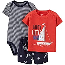 Find practical, versatile clothing for kids at Nautica. Shop children's clothing in easy-to-care styles that last.
