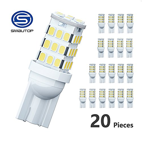 Best White Led Side Lights in Florida - 8