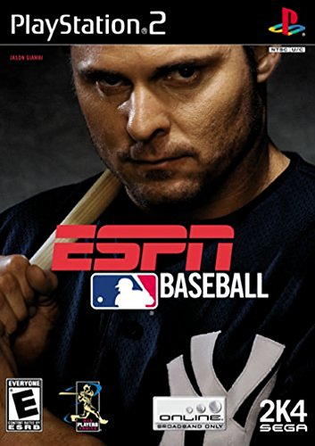 ESPN Major League Baseball - Game Baseball Ncaa